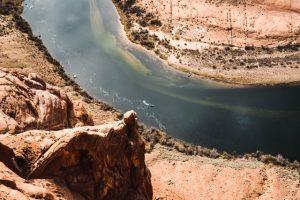 Préparer votre visite au grand canyon pour ne rien manquer