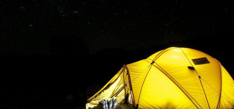 Capfun camping: ce que vous devriez savoir