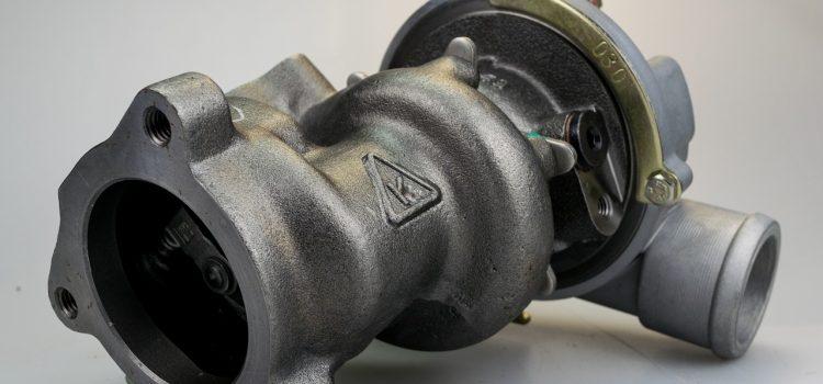 Où trouver un turbo pas cher?